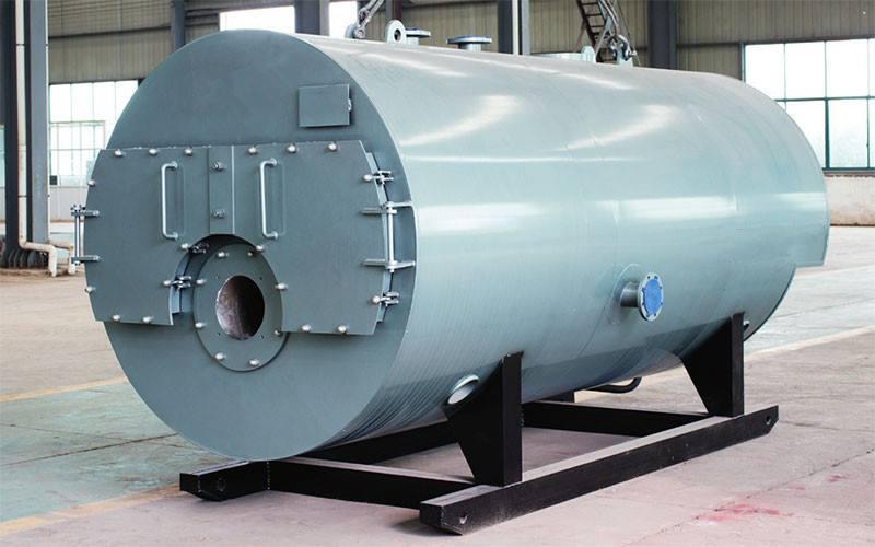 吉林热水锅炉